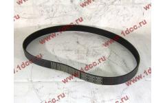 Ремень 8PK1062 ручейковый (Евро З)