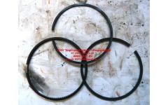 Кольцо поршневое H фото Архангельск