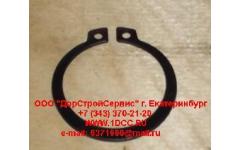 Кольцо стопорное d- 32 фото Архангельск