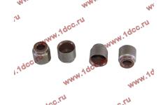 Колпачок маслосъемный ДВС YC6108/YC6B125 фото Архангельск