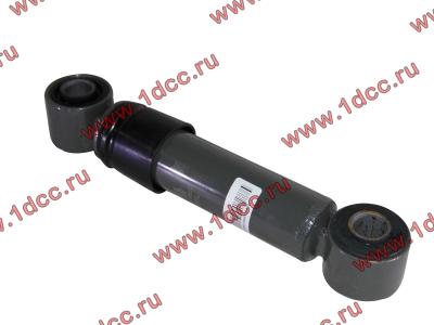 Амортизатор кабины поперечный H2/H3 HOWO (ХОВО) AZ1642440021 фото 1 Архангельск