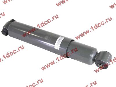 Амортизатор первой оси 6х4, 8х4 H2/H3/SH HOWO (ХОВО) WG9114680004 фото 1 Архангельск