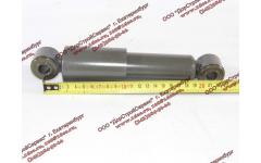 Амортизатор кабины тягача передний (маленький, 25 см) H2/H3 фото Архангельск