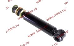 Амортизатор кабины передний C фото Архангельск