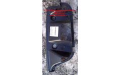 Защита подножки правая C (51A1-05056)