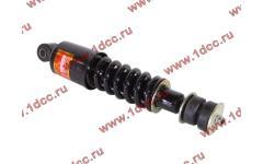Амортизатор кабины передний SH 0/- фото Архангельск