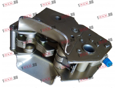 Гидрозамок кабины H2/H3 HOWO (ХОВО) AZ1642440101