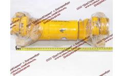 Вал карданный задний XCMG ZL50G фото Архангельск