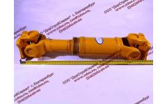 Вал карданный промежуточный XCMG LW300F фото Архангельск