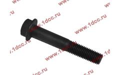 Болт M10х65 выпускного коллектора 310-375л.с.DF фото Архангельск