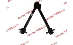Штанга реактивная V-образная ROSTAR H2/H3 фото Архангельск