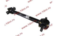 Штанга реактивная прямая ROSTAR H2/H3/SH фото Архангельск