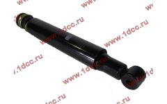 Амортизатор основной F J6 для самосвалов фото Архангельск