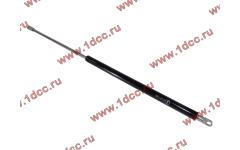 Амортизатор капота SH F3000 фото Архангельск