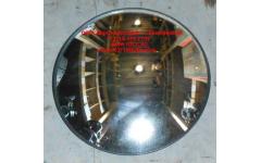 Зеркало сферическое (круглое) фото Архангельск