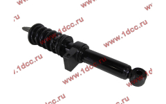 Амортизатор кабины задний F для самосвалов фото Архангельск