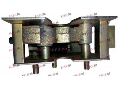 Гидрозамок кабины STEYR HOWO (ХОВО) WG1600441008