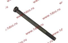 Болт M 8х110 клапанной крышки D12 фото Архангельск
