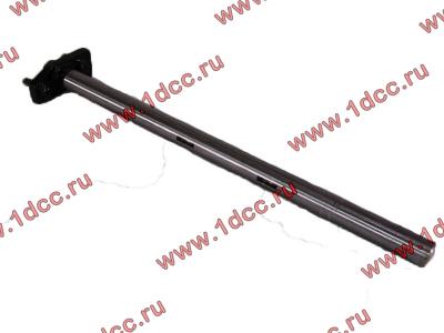 Вал вилки выключения сцепления 420 H HOWO (ХОВО) 199112230033 фото 1 Архангельск