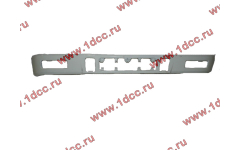 Бампер C белый нижний фото Архангельск