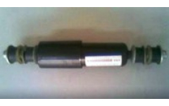 Амортизатор кабины FN задний 1B24950200083 для самосвалов фото Архангельск