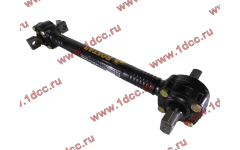 Штанга реактивная прямая L-585/635/725 SH F3000 ROSTAR фото Архангельск