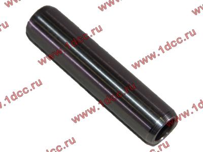Втулка направляющая клапана d-11 H2 HOWO (ХОВО) VG2600040113