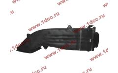 Воздухозаборник за кабину H A7 самосвал фото Архангельск