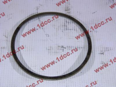 Шайба втулки балансира регулировочная 2мм H2/H3 HOWO (ХОВО) 199014520193 фото 1 Архангельск
