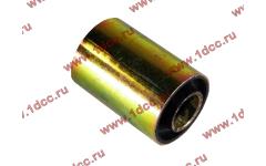 Сайлентблок стабилизатора заднего (резина метал, ) H/SH