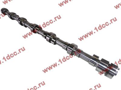 Вал распределительный кулачковый H3 HOWO (ХОВО) VG1540050004 фото 1 Архангельск