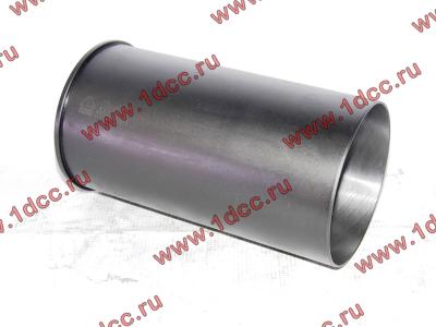 Гильза D=126 L=240 H2 HOWO (ХОВО) VG1500010344 фото 1 Архангельск