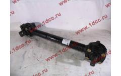 Штанга реактивная F прямая передняя ROSTAR фото Архангельск