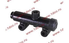 ГЦС (главный цилиндр сцепления) FN для самосвалов фото Архангельск