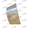 Втулка фторопластовая стойки заднего стабилизатора конусная H2/H3 HOWO (ХОВО) 199100680066 фото 2 Архангельск