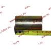Втулка металлическая стойки заднего стабилизатора (для фторопластовых втулок) H2/H3 HOWO (ХОВО) 199100680037 фото 3 Архангельск