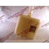 Бачок омывателя с моторчиком H2 HOWO (ХОВО) WG1642860001 фото 2 Архангельск