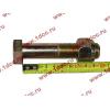 Болт M20х100 реактивной тяги NS-07 H3 HOWO (ХОВО) Q151B20100TF2 фото 2 Архангельск