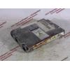 Блок управления двигателем (ECU) (компьютер) H3 HOWO (ХОВО) R61540090002 фото 2 Архангельск
