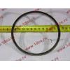 Шайба втулки балансира регулировочная 2мм H2/H3 HOWO (ХОВО) 199014520193 фото 2 Архангельск