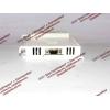 Блок управления электронный под приборной панелью  H2 HOWO (ХОВО) WG9719580001 фото 2 Архангельск