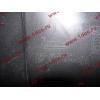 Брызговик передней оси левый H3 красный HOWO (ХОВО) WG1642230103 фото 3 Архангельск
