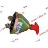 Выключатель массы H2/H3 HOWO (ХОВО) WG9100760100 фото 2 Архангельск
