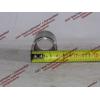 Втулка пальца передней рессоры металл H2/H3 HOWO (ХОВО) WG9000520078 фото 3 Архангельск