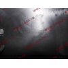 Брызговик передней оси левый H2 красный HOWO (ХОВО) WG1642230003 фото 3 Архангельск