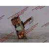 Щетка на стартер в сборе BOSCH SHAANXI / Shacman (ШАНКСИ / Шакман)  фото 2 Архангельск