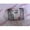 Блок управления двигателем (ECU) (компьютер) H3 HOWO (ХОВО) R61540090002 фото 3 Архангельск