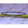 Шайба втулки балансира регулировочная 2мм H2/H3 HOWO (ХОВО) 199014520193 фото 3 Архангельск
