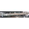 Вал карданный основной с подвесным L-1280, d-180, 4 отв. H2/H3 HOWO (ХОВО) AZ9112311280 фото 2 Архангельск