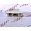 Блок управления электронный под приборной панелью  H2 HOWO (ХОВО) WG9719580001 фото 3 Архангельск